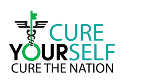 herpes cure logo